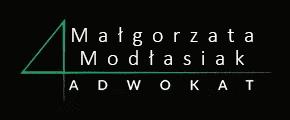 Modlasiak - Kancelaria prawna / adwokacka Częstochowa